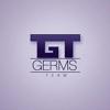 GermsKrew