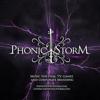 Phonic Storm