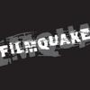 Filmquake