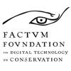 FACTUM FOUNDATION