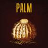 palmusic