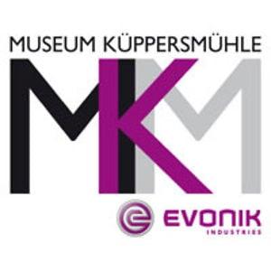 Profile picture for MKM