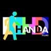 Handa Films
