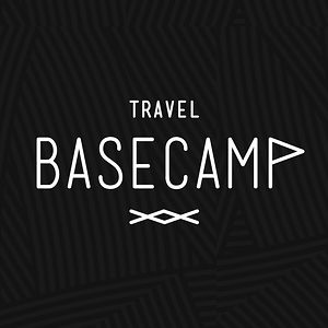 Profile picture for TRAVEL BASECAMP