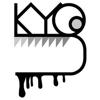 ukyoinaba