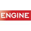 Engine London