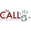 The C.A.L.L. in Arkansas