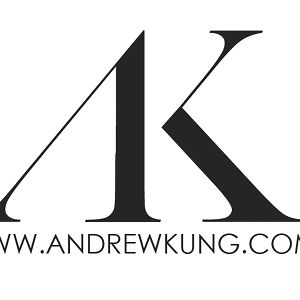 Profile picture for Andrew Kung