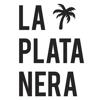 La Platanera