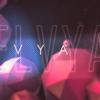 Elvya