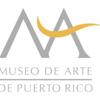 Museo de Arte PR