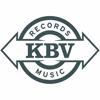 KBV Records
