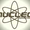 El Nucleo Ltda