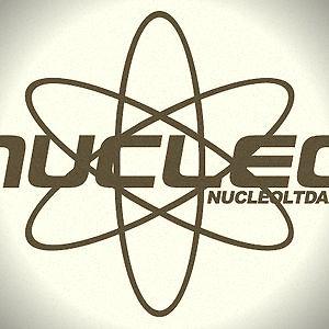 Profile picture for El Nucleo Ltda