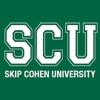 Skip Cohen University