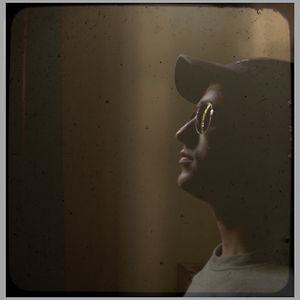 Profile picture for Xabier Sobrino