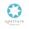 Aperture Pictures and Post