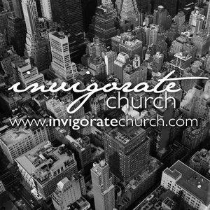 Profile picture for Invigorate Church