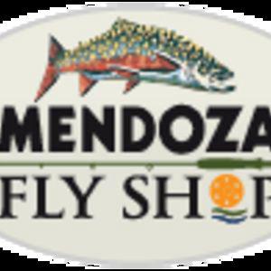 Profile picture for Mendoza Fly Shop Videos