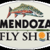 Mendoza Fly Shop Videos