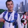 Evgeny Borovik