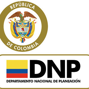 Profile picture for Planeación Nacional (DNP)