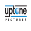 UPTONE PICTURES