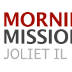 Profile picture for MorningStar Mission