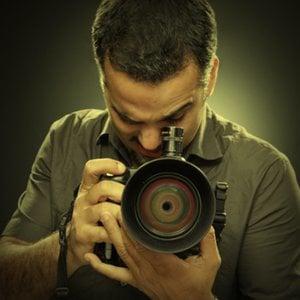 Profile picture for jochy fersobe