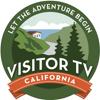 Visitor TV
