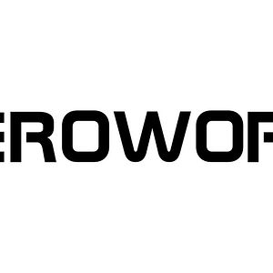 Profile picture for AeroworX
