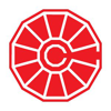 IC-98