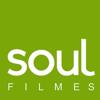 SoulFilmes