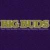 BigBudsMagazine