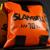 SLAMBELL