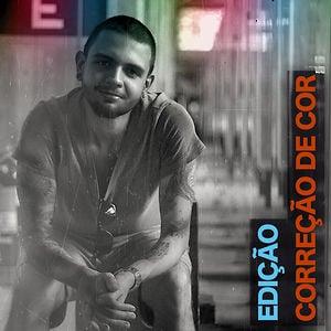 Profile picture for Bruno Malkaviano