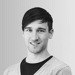 Profile picture for Andreas Cogel