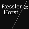 Fässler & Horst