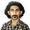 Makan Mehdigholi