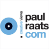 Paul Raats Creative Views
