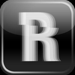 Profile picture for Rattapallax