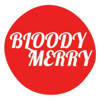 Bloodymerry