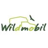 Wildmobil