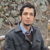 Ramin Ghiasi