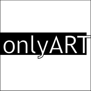 Profile picture for onlyART