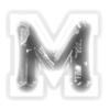 M•A•H