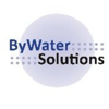 ByWater Solutions