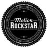 Motion Rockstar