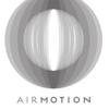 Airmotion