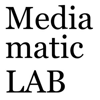 Mediamatic Lab